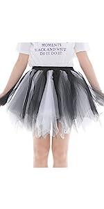 57ef5d2d2b246 Wowbridal Women s 57in Bridal Cape Wedding Cloak With Hand Muff Floor-length  · WOWBRIDAL Women 6 Hoops Skirt Crinoline Petticoats Slips Floor Length for  ...