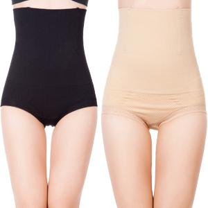 abdomen and waist shapewear reducer robert matthews shapewear for women berry stock high waist tummy