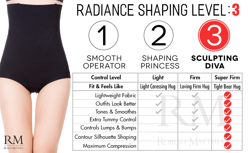 berry stock inovagogo high waist short mirror essential body shaper for women pospartum body shapers