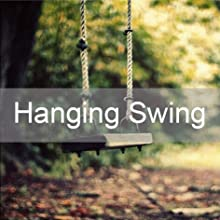Swing Swivel