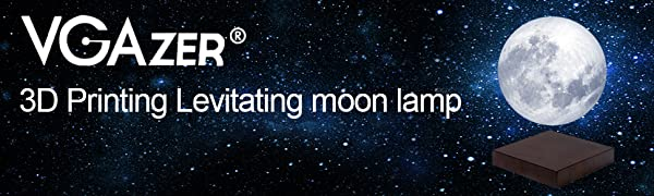 levitating globe leitating moon lamp levitating lamp  floating moon lamp  globe floating moon toy
