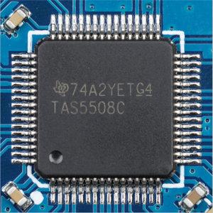 Mua sản phẩm Sabaj A4 HIFI Audio Stereo Bluetooth Digital