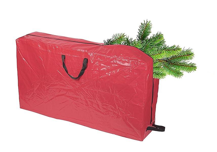 rolling christmas tree storage bag - Rolling Christmas Tree Storage Bag