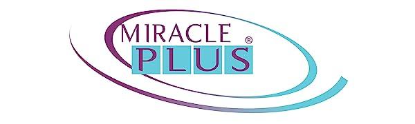 miracle plus arnica melatonin skin care bruises restless legs problem skin