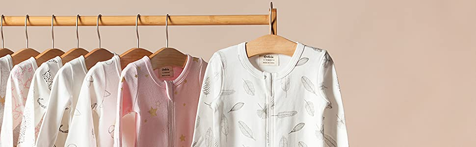 baby pajamas; baby boy pajamas; all cotton pajamas; sensitive skin pajamas