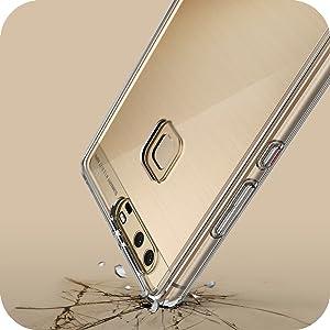 Ringke Huawei P9 Plus