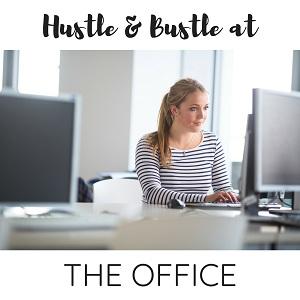 office tens unit