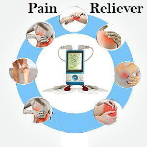 Pain Reliever Tens unit
