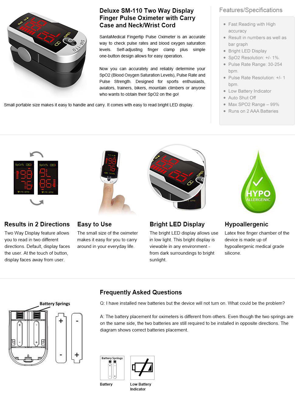 Amazon lamp shades tools home improvement - Product Description