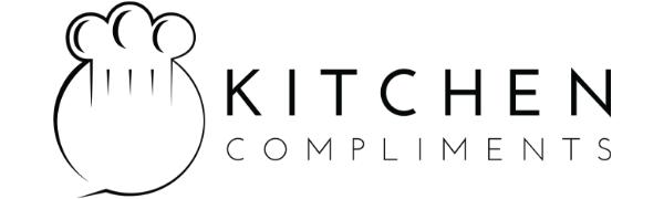 Amazon.com: Kitchen Compliments - Juego de medidor ...