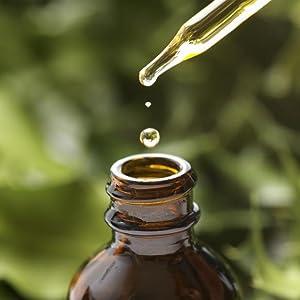 Vitamin E Oil (min IU 14000)