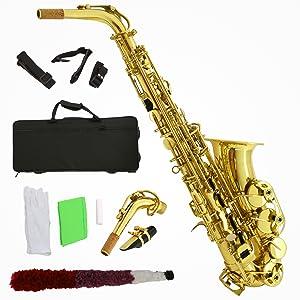 Sax Saxophone