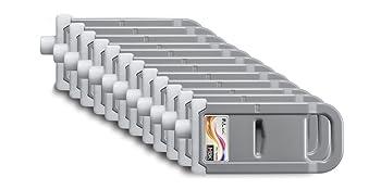 Refillable Cartridge Canon iPF8400 iPF9400 iPF8400s iPF8400se iPF9400s iPF8410 8410s Ink Cartridge