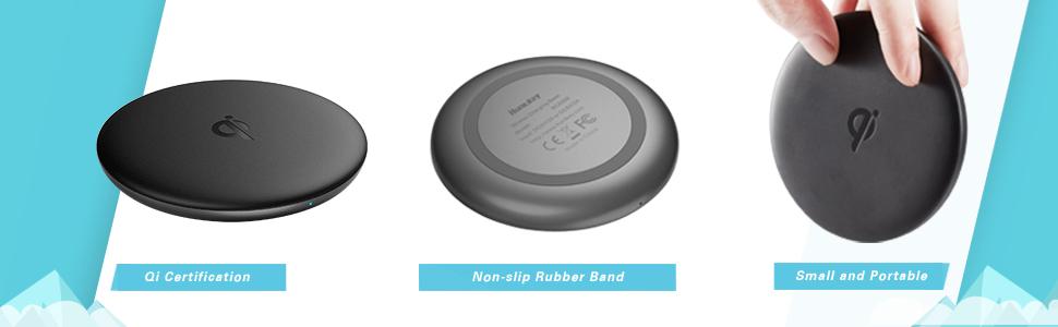 3dd49507-cc18-4842-b9ed-64b03f4e7a72._CR0,0,970,300_PT0_SX970__ Wireless Charger SCA009