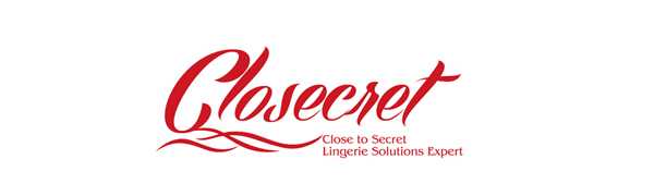 Closecret is a fine designer of intimate apparel for women of every size and shape