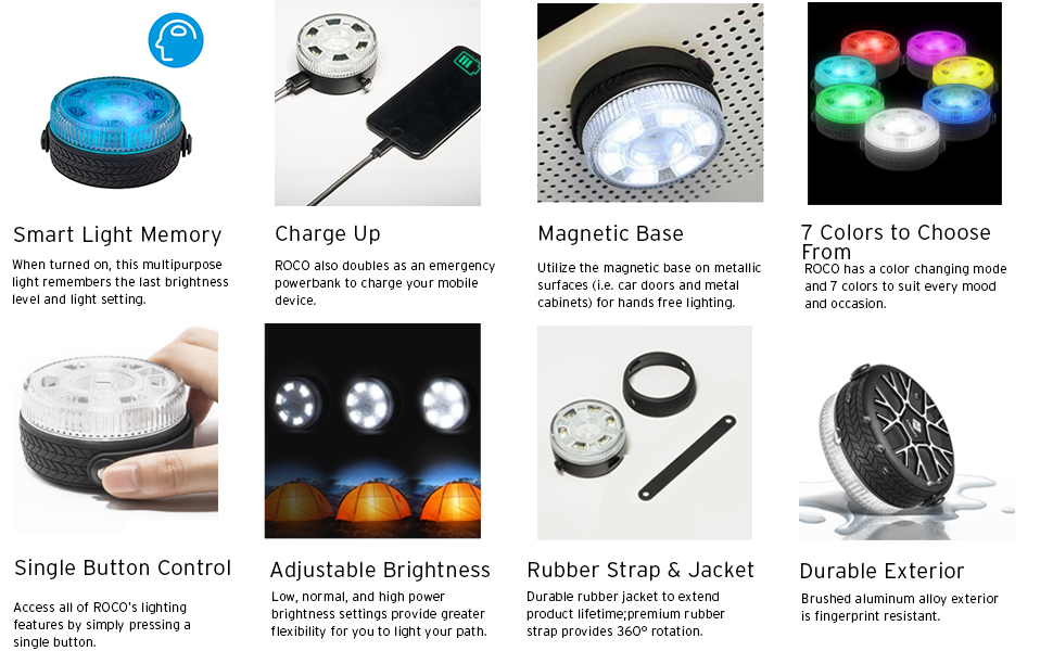 base lighting and fire limited. a new generation of camping lights base lighting and fire limited