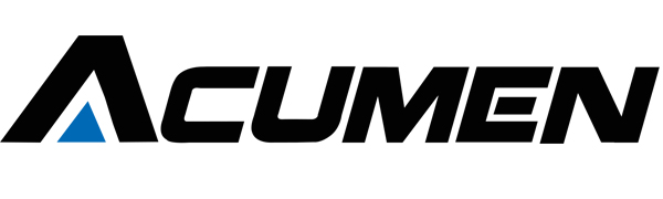 Bac925_Logo-01