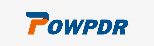 POWPDR auto dent puller