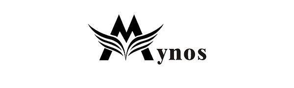 Mynos