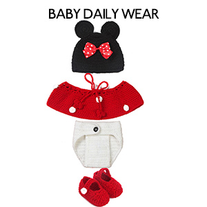 newborn photography outfits newborn photography props infant photography props disney baby clothes