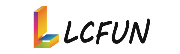 LCFUN Backpack Brand