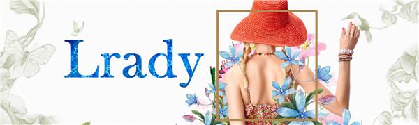 Lrady Womens Wear
