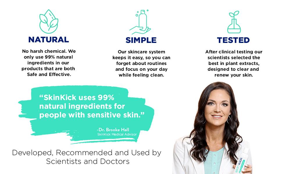 face scrubber facial scrub face exfoliator