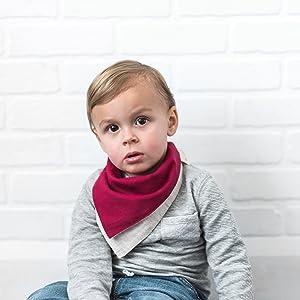 Bandana Bibs, Boy Bib, Raspberry Bibs, baby outfit