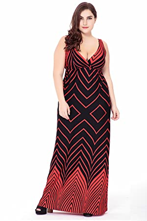 Sexy dresses for tall women