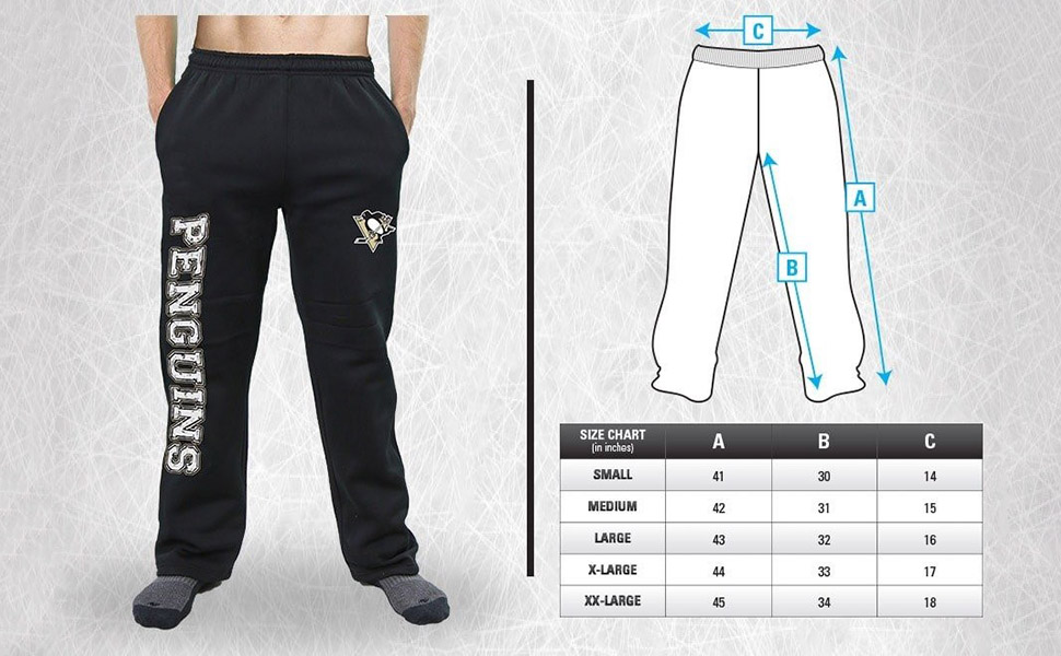 New to The Cousin Crew Kids Cotton Sweatpants,Jogger Long Jersey Sweatpants