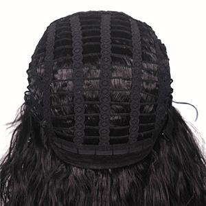 80s rocker wig