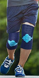 a1aa512647 Sparthos Spartan Tape Kinesiology Tape · Sparthos Training Masks · Sparthos  Knee Compression Sleeves ...