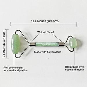 best jade roller jade roller benefits jade roller beauty authentic jade roller jade face roller