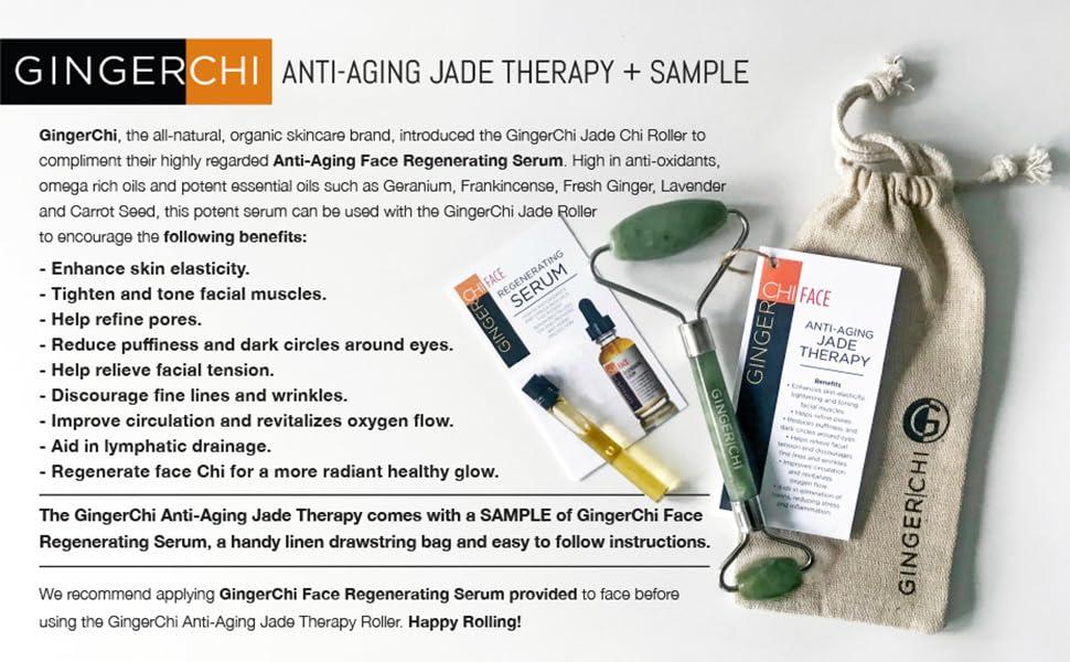 Jade Roller, jade roller under eye, jade roller body, jade roller massage derma roller derma roller