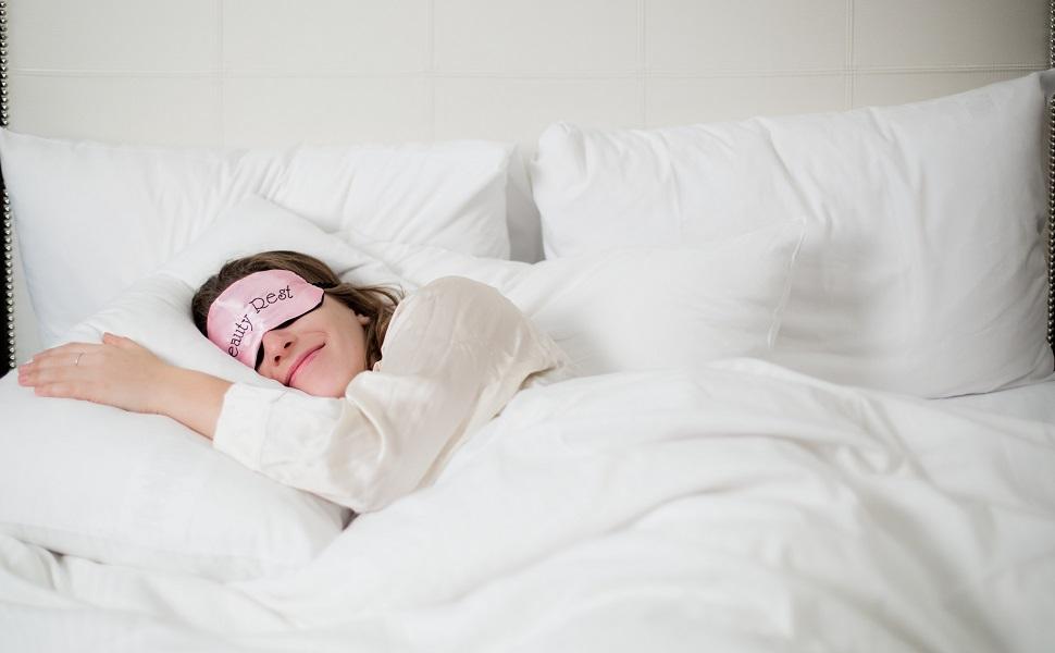 100 % Cotton Pillow Cases Pillow Covers King Pillow Protectors Queen Pillow Protectors Queen Pillow