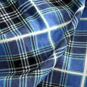 cotton flannel sheets queen . 100 % cotton flannel sheets . full size flannel sheets  cotton