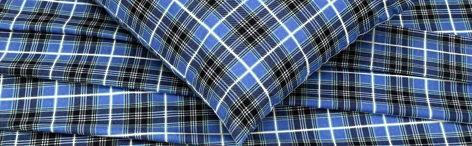 Flannel sheet  Queen Sheet Set queen queen bed sheets queen sheets flannel sheet set queen size