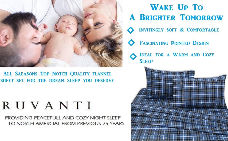 Flannel sheet set sheet set flannel flannel sheets set queen flannel sheets queen sheets