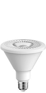 BR20 LED Bulb · PAR38 LED Spotlightulb · PAR38 LED Spotlight · GU10 LED Spotlight · 4
