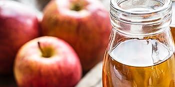Amazon.com: World's First Apple Cider Vinegar Gummy