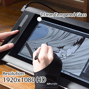 drawing pen tablet