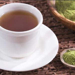 moringa tea recipe