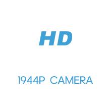 5.0 MP HD Camera Lens