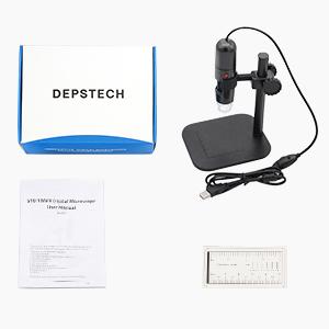 micscope