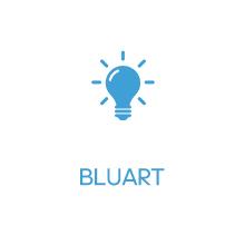 Bluart Tech