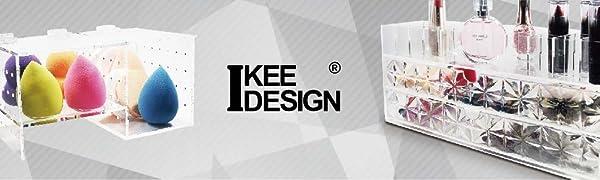 Ikee Design