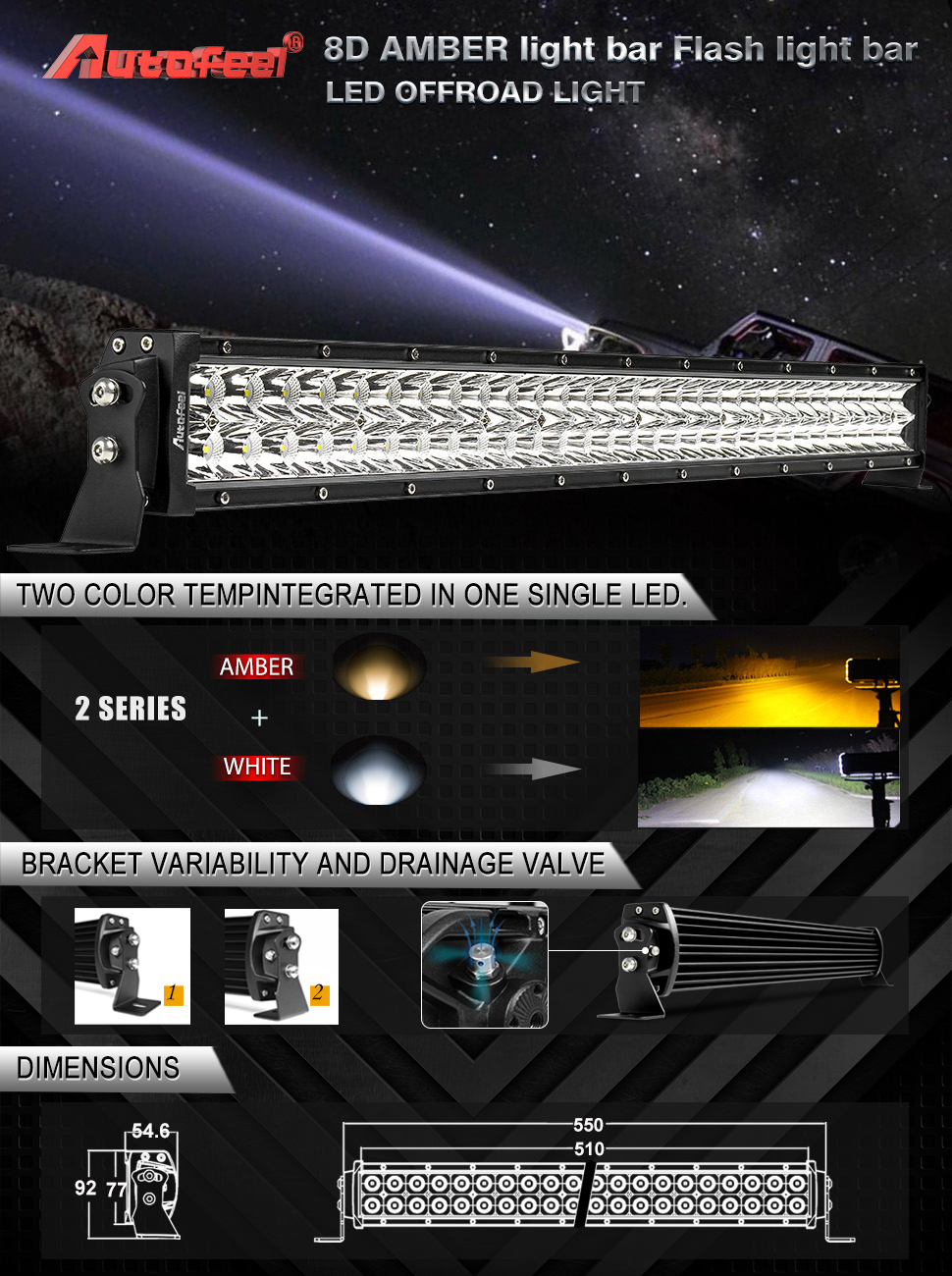 Led Light Bar Curved Autofeel 32 Inch 150w Driving Wiring No Relay Is The One Of Leading Auto Lamp Brands To Make Sure You Can Get Best Product We Strive Deliver Merchandise Reaching Beyond Guests