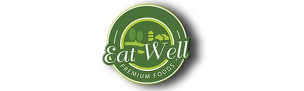 eat well premium foods
