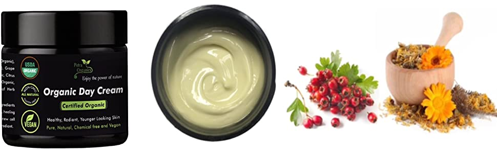 natural cream for face cream for eye area certified organic cream visible reduced wrinkle remover