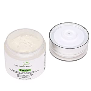 puffiness remover dark circles under eye remover anti aging eye care cream for men moisturizer